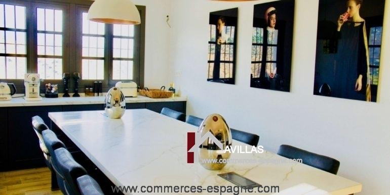 maison-hotes-a-vendre-malaga-costa-del-sol-fonds-de-commerce-espagne-6