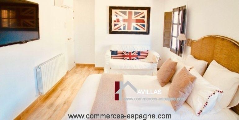 maison-hotes-a-vendre-malaga-costa-del-sol-fonds-de-commerce-espagne-4