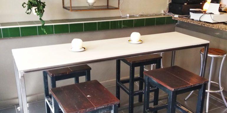 restaurant a vendre javea -commerces espagne - com15373 03