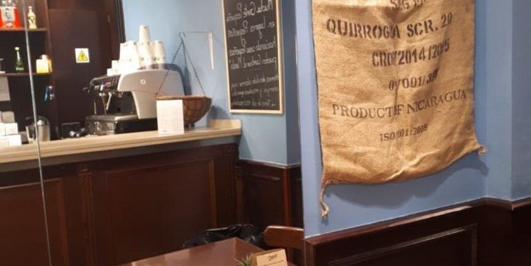 boulangerie a vendre avillas commerces espagne