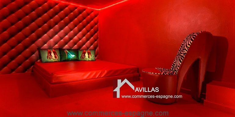 avillas-commerces-espagne-com01890-club-libertin-barcelone-1