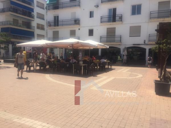 cafeteria-centre-altéa-commerces-espagne.com