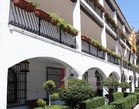 altea-mairie-avillas-espagne.com
