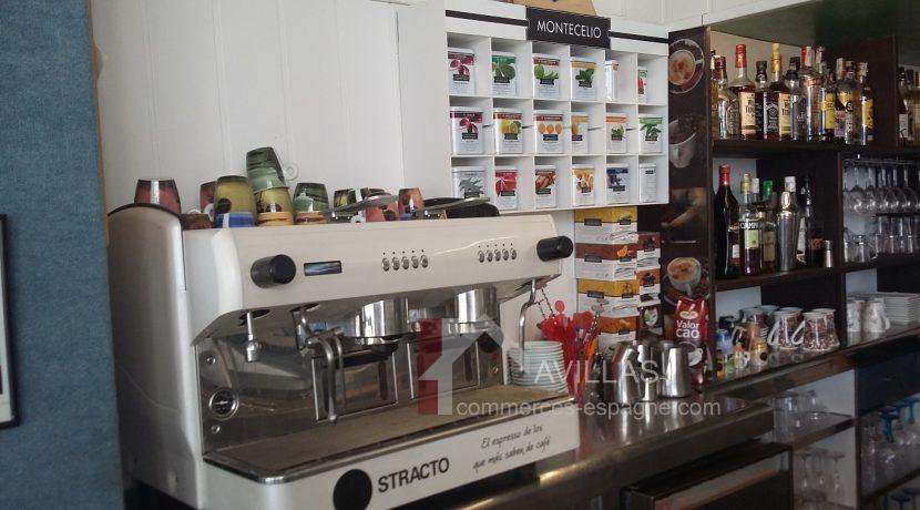 machine-a-café-commerces-espagne.com