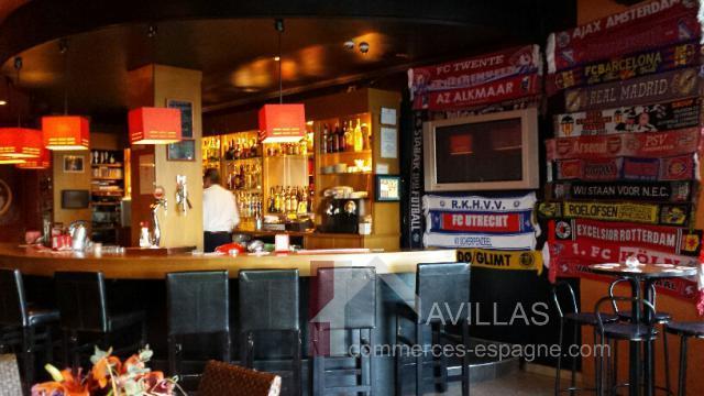 bar-altéa-a-vendre-commerces-espagne.com