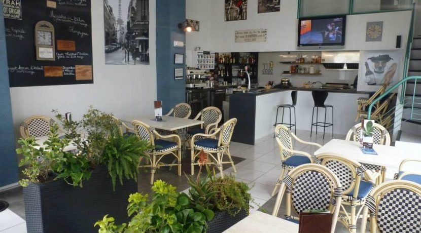 Altéa-bar-tapas-restaurant