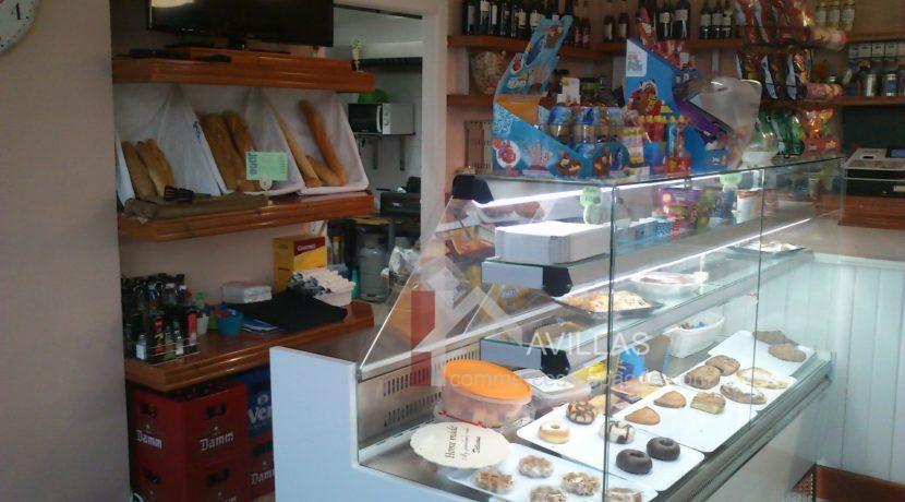 commerce-espagne-boulangerie-a-vendre