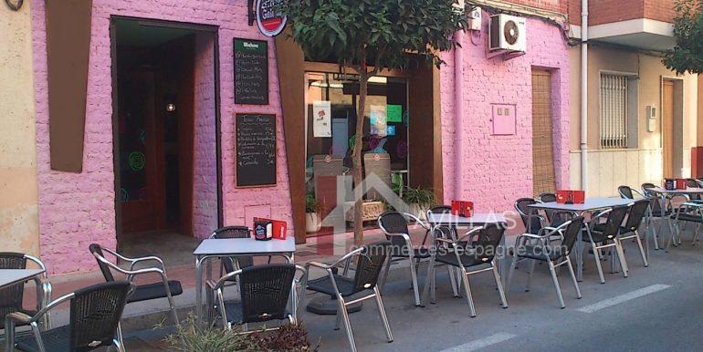 commerces-espagne-guardamar-del-segura-com03205-terrasse