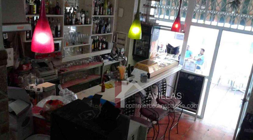 commerces-espagne-estepona-60926_180334