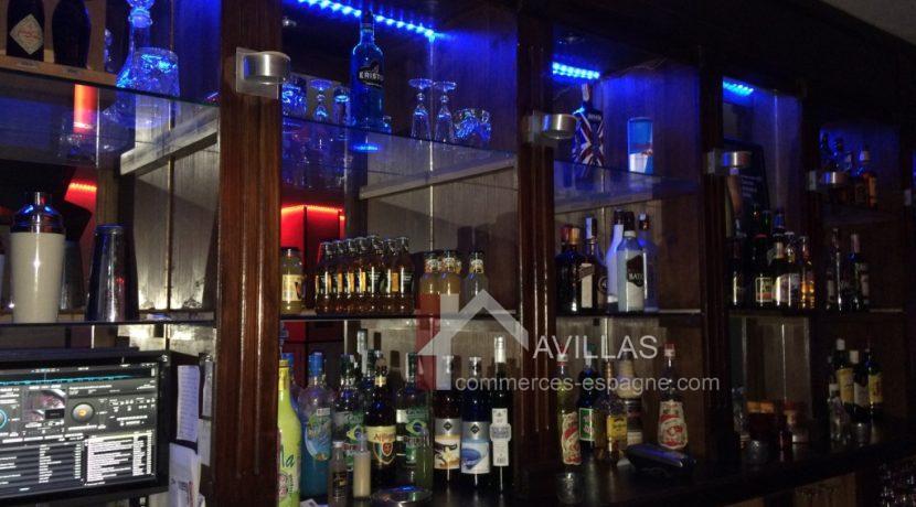 commerces-espagne-com-alicante-bar-boissons
