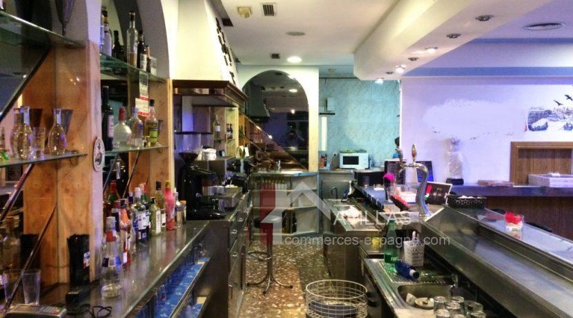 commerces-espagne-com-alicante-interieur-bar