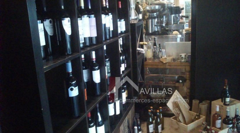 commerces-espagne-com-com03209-vinoteque