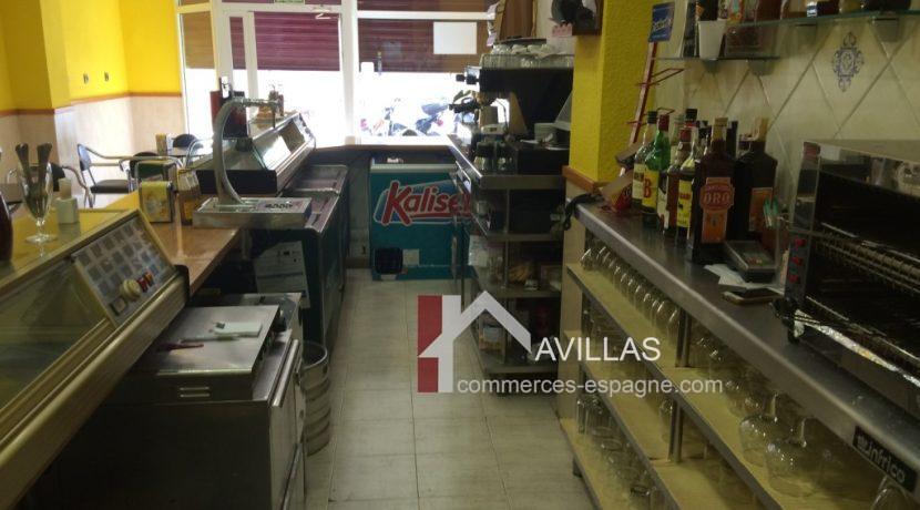 commerces-spagne-alicante-bar-3