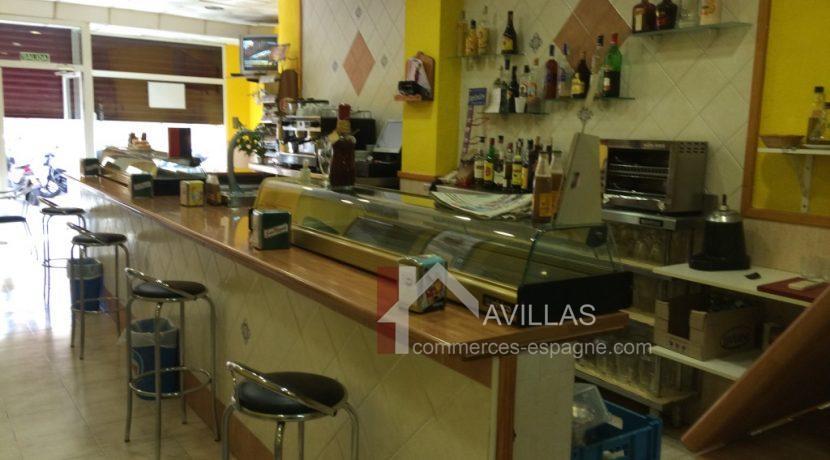 commerces-spagne-alicante-bar-1
