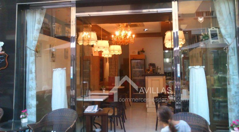 fonds-de-commerces-espagne-com-torrevieja-com03206-facade-2