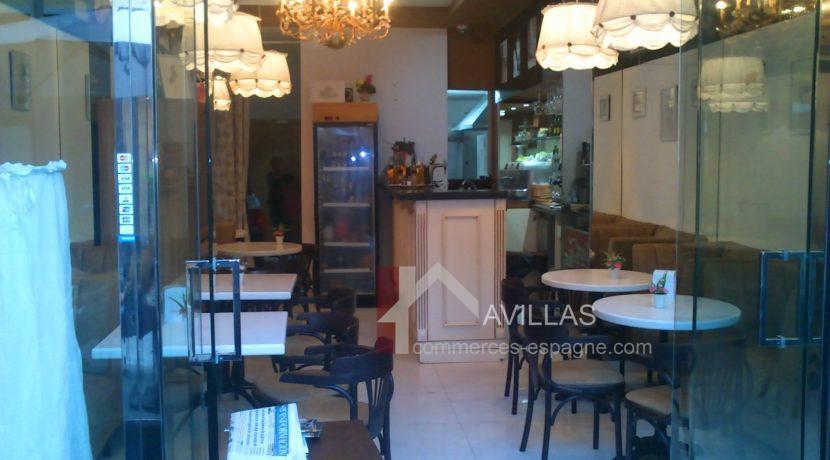 fonds-de-commerces-espagne-com-torrevieja-com03206-salle