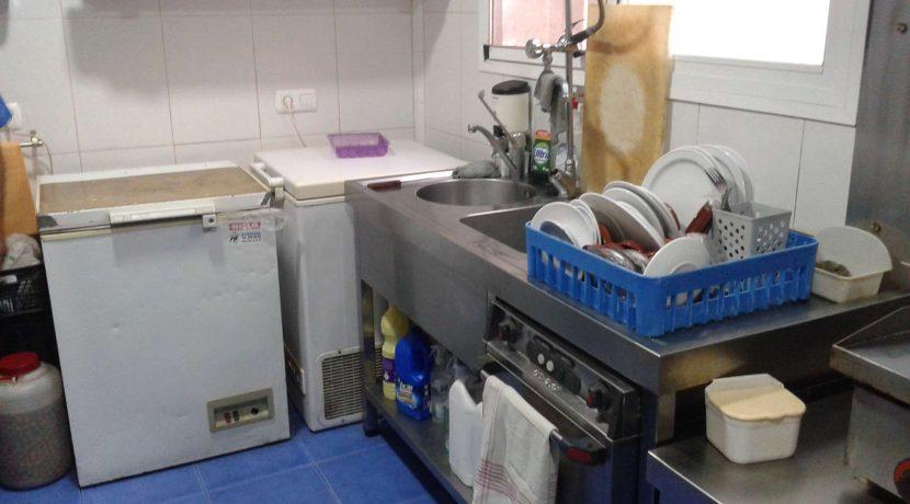 Estepona-commerces-espagne.com-83341