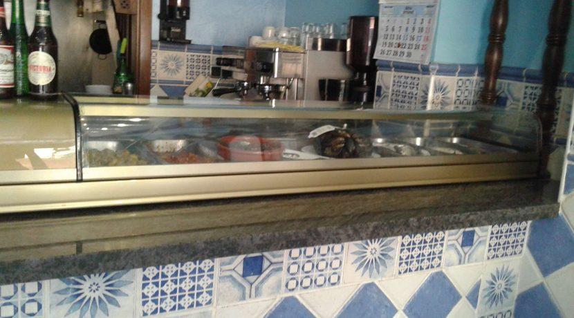 Estepona-commerces-espagne.com_183716