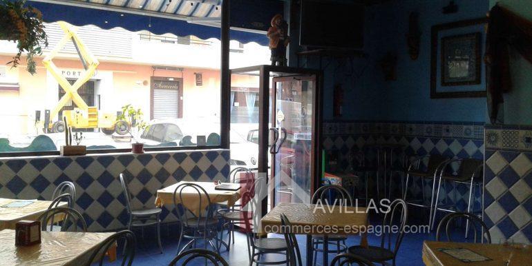 Estepona-commerces-espagne.com-92743