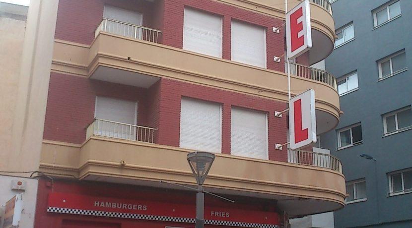 commerces-espagne.com COM03216 FAÇADE 2