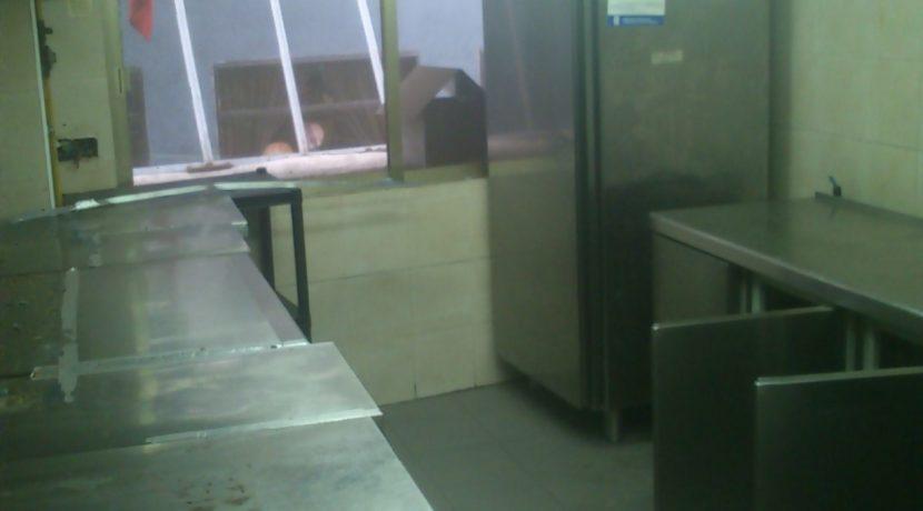 commerces-espagne.com COM03216 cuisine