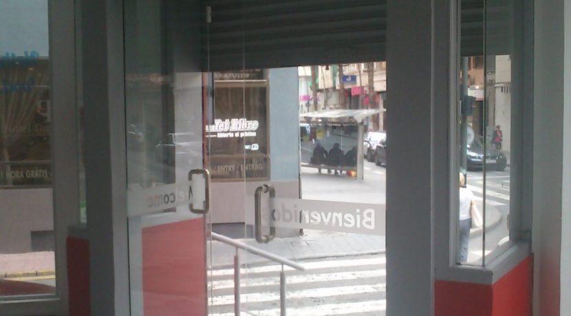 commerces-espagne.com COM03216 entre