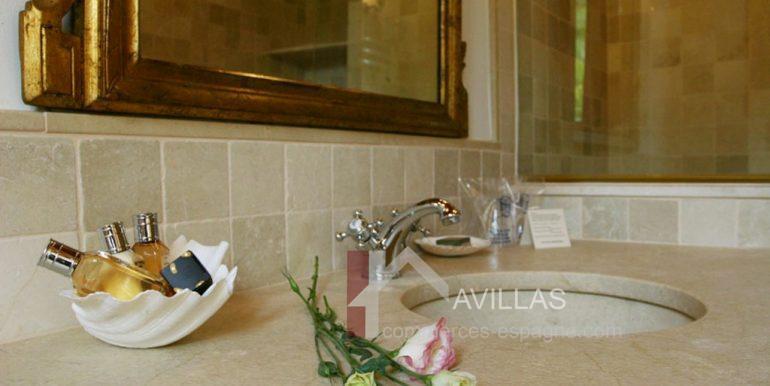 commerces-espagne-com-com03212-lavabophoto