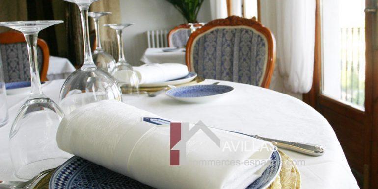 commerces-espagne-com-com03212-rsalle-restaurant-2