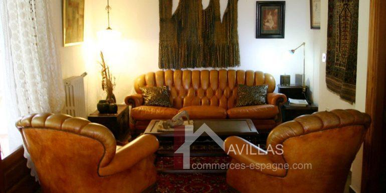 commerces-espagne-com-com03212-salon