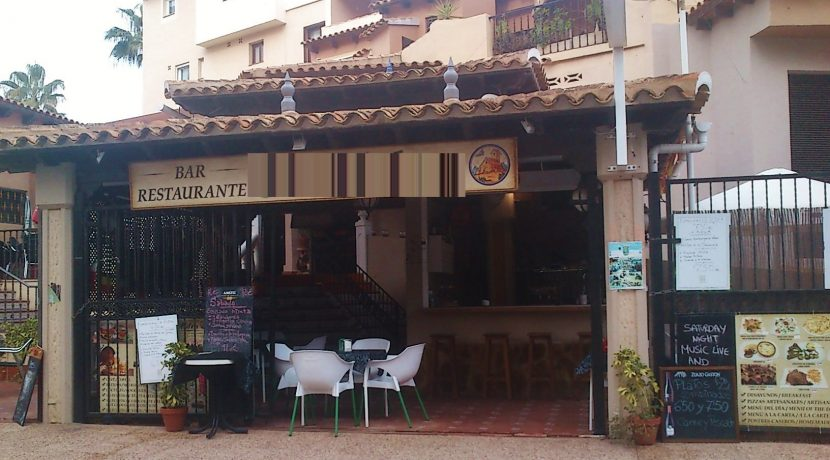 commerces-espagne.com com03214 façade