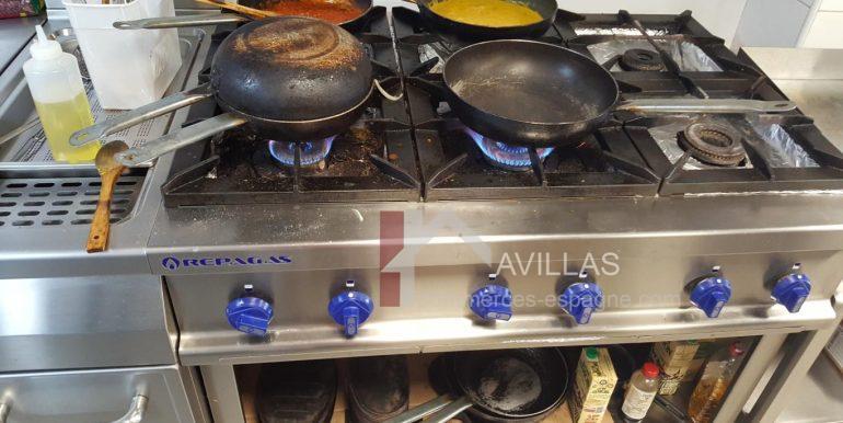 commerces-espagne-com-denia-restaurant-com12001-plaques