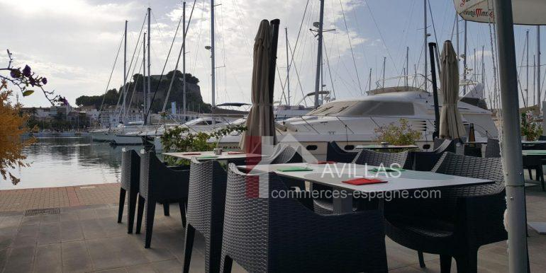 commerces-espagne-com-denia-restaurant-com12001-vue-terrasse