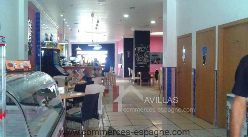 commerces-espagne-com-estepona-34037
