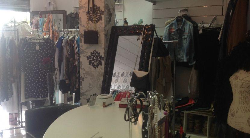 commerces-espagne-com-tenerife-img_0757