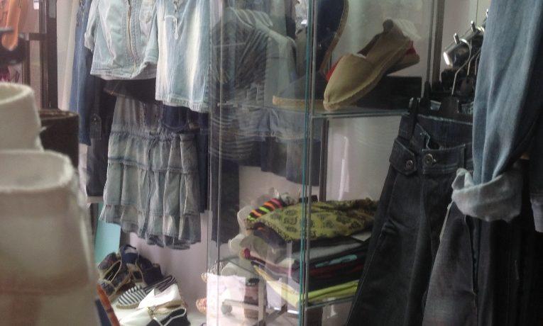 commerces-espagne-com-tenerife-img_0759