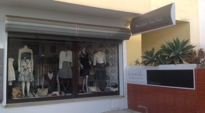 commerces-espagne-com-tenerife-img_0763