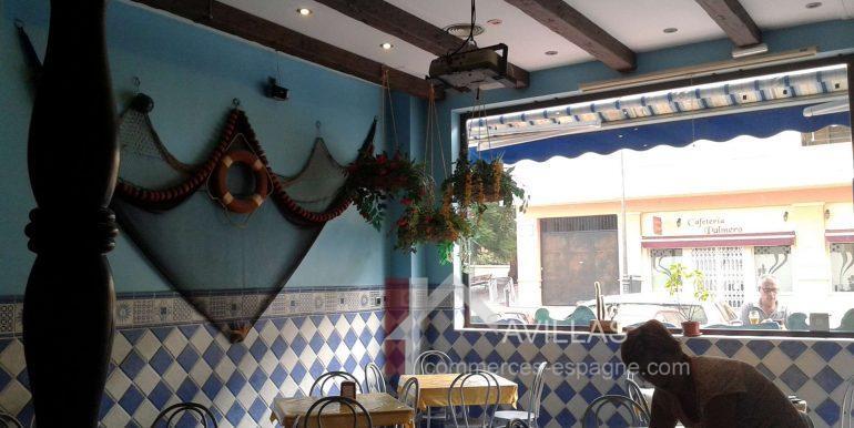 Estepona-commerces-espagne.com-83458