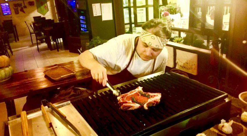 denia-bar-restaurant-com12002-barbecue (3)