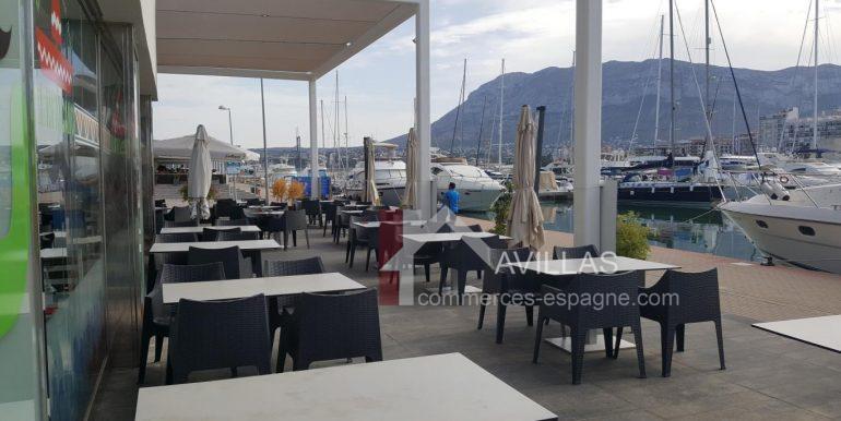 denia-restaurant-com12001-terrasse1-3