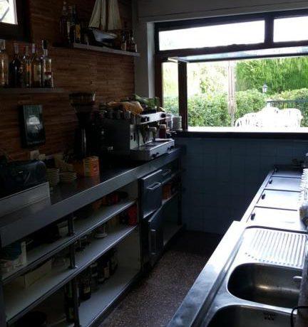 denia-restaurant-com12005-bar (2)