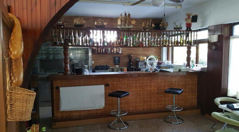 denia-restaurant-com12005-bar