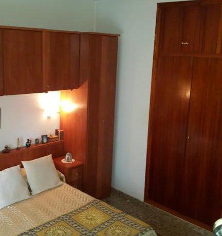 denia-restaurant-com12005-chambre 2 (2)
