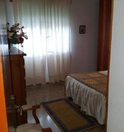 denia-restaurant-com12005-chambre 2