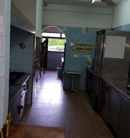 denia-restaurant-com12005-cuisine (3)