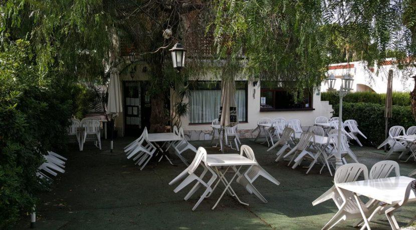 denia-restaurant-com12005-terrasse (2)
