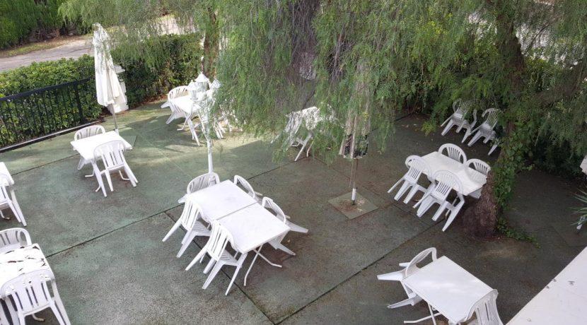 denia-restaurant-com12005-terrasse (3)