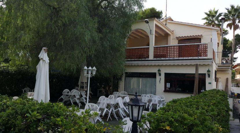 denia-restaurant-com12005-terrasse (4)