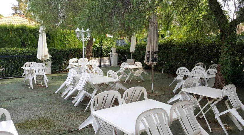 denia-restaurant-com12005-terrasse