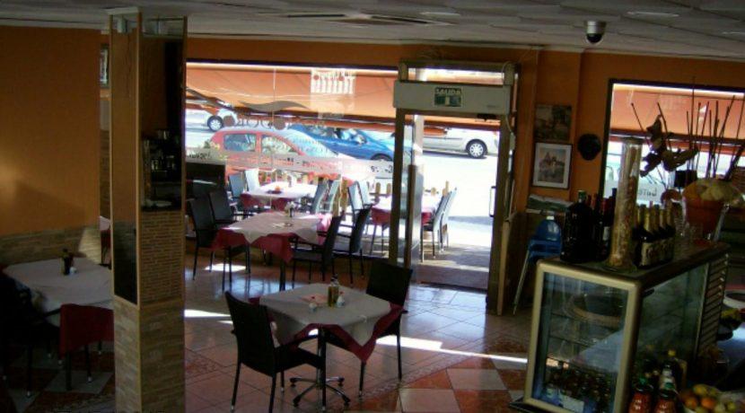 commerces-espagne.com COM03227 SALLE RDC