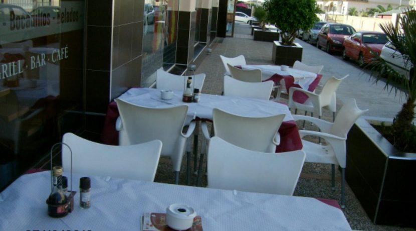 commerces-espagne.com COM03227 terrasse 1